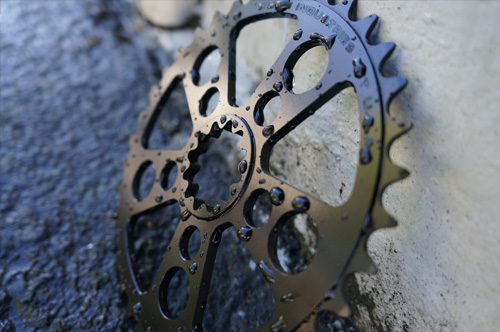 single_speed_1